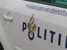 Eigenaar Eethuis Milano in Helmond na politie-inval: 'Ik heb niks fout gedaan'