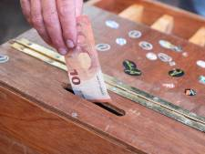 Kamerlid uit Elspeet wil weten: Heeft minister oplossing voor ondernemers die moeilijk van klinkende munt afkomen?
