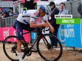 """Onze chef wielrennen ziet Evenepoel status van kopman en kandidaat-winnaar waarmaken, maar... """"Bernal is Valter niet"""""""