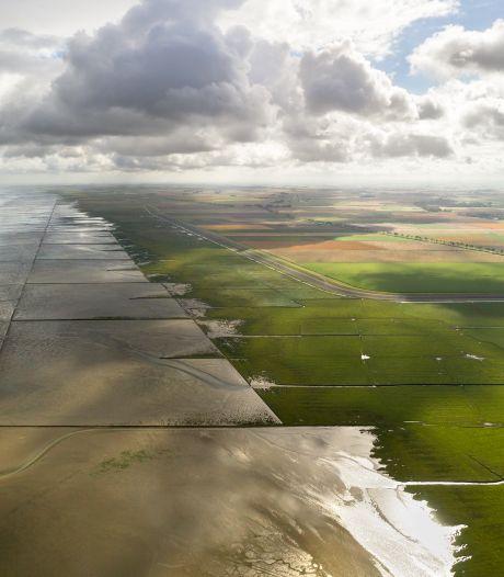 Nederlands landschap krijgt themajaar met excursies en openlucht opera's