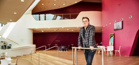 Theater de Stoep kan niet wachten totdat nieuw seizoen begint: 'We hebben het publiek gemist'