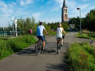 Minder buitenlandse toeristen, maar binnenlands toerisme groeit: 12 procent meer overnachtingen in Vlaanderen in juli