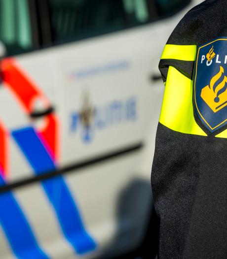 Geld buitgemaakt bij overval op afhaalcentrum aan Lindenburg in Roosendaal