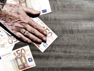 2 op 3 Belgen vrezen geen deftig pensioen te krijgen: via deze fiscaal interessante methodes zet je makkelijk geld opzij