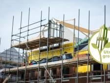 CDA wil 1 miljard euro voor woningbouw
