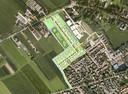 Bouwplan Rossum van Rubens ontwikkeling