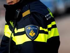 Zeven tips over aangestoken brand in Hilversum waarbij twee mensen omkwamen