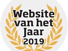 Stem! De Gelderlander in de race voor titel 'Website van het Jaar'