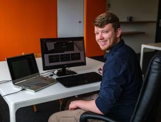 """Nielse IT'er ontwikkelt gratis afsprakensysteem voor lokale ondernemers: """"Mijn manier om iets terug te doen"""""""