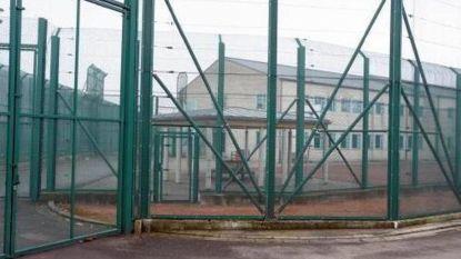 Ngo's plannen manifestatie aan centrum Vottem na zelfdoding van migrant