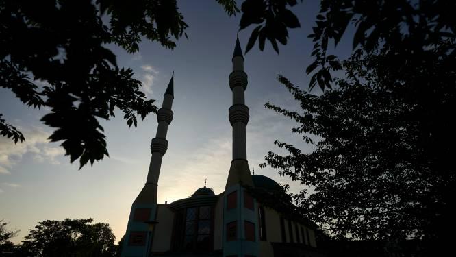 Rotterdam ontkent undercover onderzoek in moskeeën: 'Kan en mag ook helemaal niet'