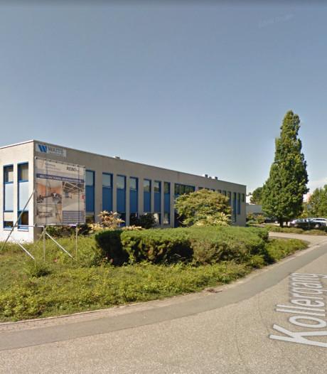 Brummen krijgt leerwerkcentrum in te groot pand in Eerbeek