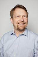 Martijn Voerman (47).