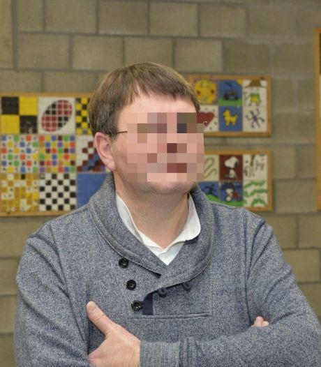 Un prêtre flamand suspecté d'attentat à la pudeur