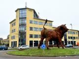 Al meer dan 3000 coronabesmettingen gemeld in verpleeghuizen in provincie Utrecht