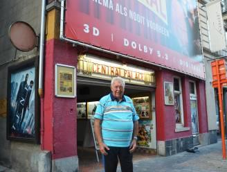 """Geen 9 juni maar september voor heropening Cinema Central: """"Te veel beperkingen, te weinig films"""""""