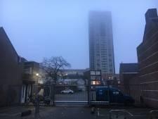 Akkoord buurt De Bergen in Eindhoven over bouw Heilige Geeststraat