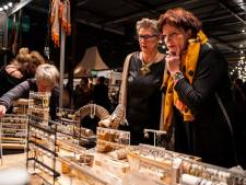 Winter Fair in Evenementenhal Hardenberg gaat door