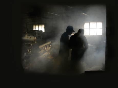 Regioburgemeesters vragen in brandbrief om meer geld voor aanpak drugseconomie