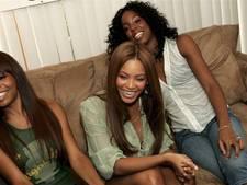 Destiny's Child-zangeres kampte met depressie en overwoog zelfmoord