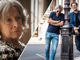 Angela de Jong: Heel jammer dat Rob Kemps voor SBS heeft gekozen