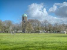 Wonen in een 50 meter hoge watertoren? Het kan binnenkort in Utrecht