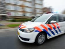 Ruim 12 procent automobilisten kreeg op deze weg in Hoogeveen een snelheidsboete