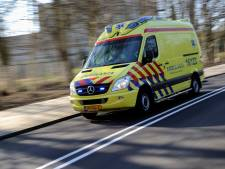 Man (56) uit Zuidoostbeemster omgekomen bij eenzijdig verkeersongeval