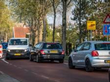 Conflict om véél te drukke Sloterweg loopt steeds verder op