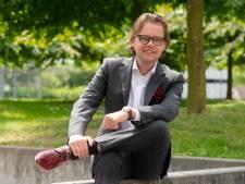 Scholenplan Veldhoven: akkoord onder voorbehoud