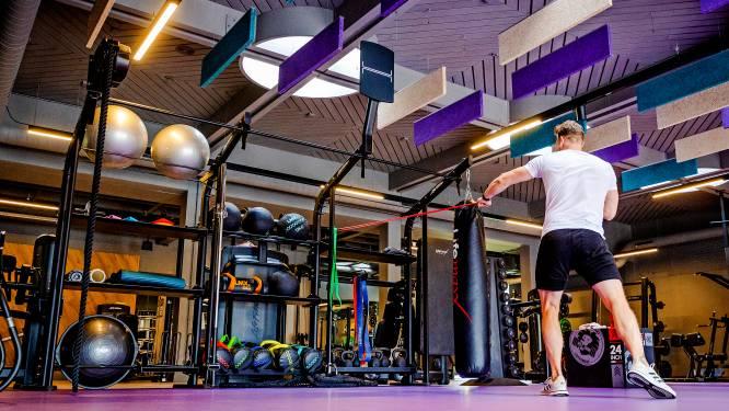 Grootste sportschoolketen ter wereld verovert nu ook Hoeksche Waard; na Numansdorp ook in Puttershoek