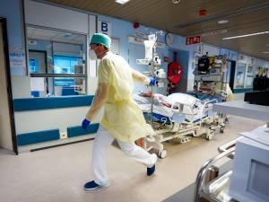 Les hôpitaux vont devoir à nouveau reporter les soins non urgents