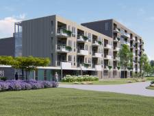 Zorgorganisatie Oktober start volgend jaar met nieuwbouw Kempenland in Bladel