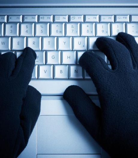 Ciblée par une attaque informatique, la commune de Molenbeek a porté plainte