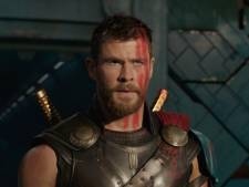 Marvel stelt release van meerdere films uit