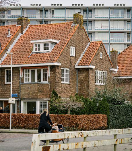 Huizenkopers schamen zich: 'Voel me bezwaard om te vertellen dat we 7 ton hebben betaald'