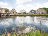 Provincie worstelt met vinden schaderegeling kanaalbewoners Almelo-De Haandrik