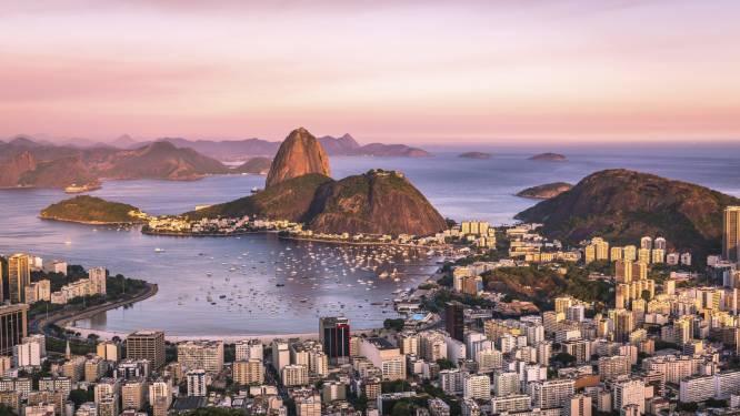 CO2-arme steden brengen 15.000 miljard euro op