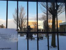 Basisschool De Bukehof in Oudenbosch alweer dicht; één leerling positief getest