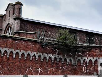 Gezondheid Vlaamse gevangenen is alarmerend slecht