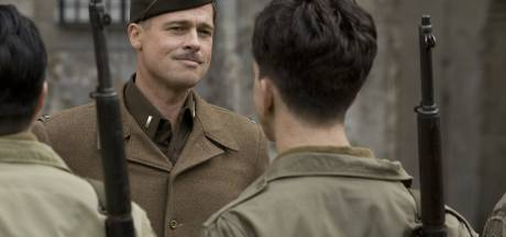 Netflix verwijdert Inglourious Basterds en 35 andere titels