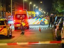 Gewonde bij schietpartij Leidsche Rijn, buurt flink geschrokken: 'Ik dacht: het zal toch niet? Niet hier!'
