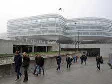 Ziekenhuis Knokke roept op tot meer samenwerking met Zeeuwse zorginstellingen