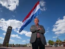 Oud-wethouder en inspirator Bertus Ritsema (74) uit Ens is overleden