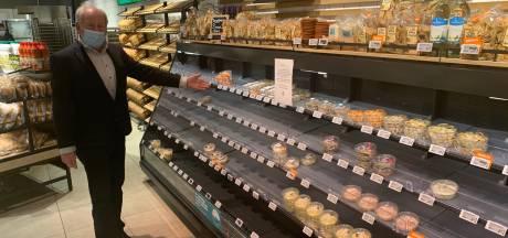 Nieuws gemist? Bizarre achtervolging op brillendieven en 'grote ramp' voor supermarkten. Dit en meer in jouw overzicht