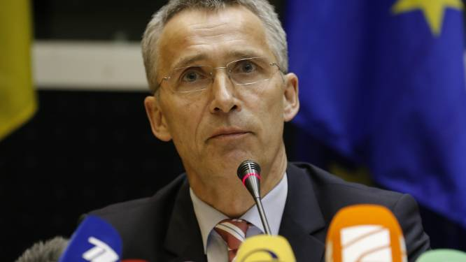 L'Otan demande à la Russie de mieux l'informer sur ses exercices militaires