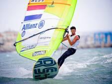 Badloe als topfavoriet naar Spelen na derde wereldtitel op rij: 'Topweekje'