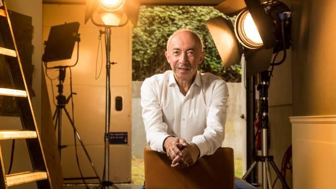 Stijn Coninx wordt één van de negen ambassadeurs voor vaccinatiecampagne in Hasselt