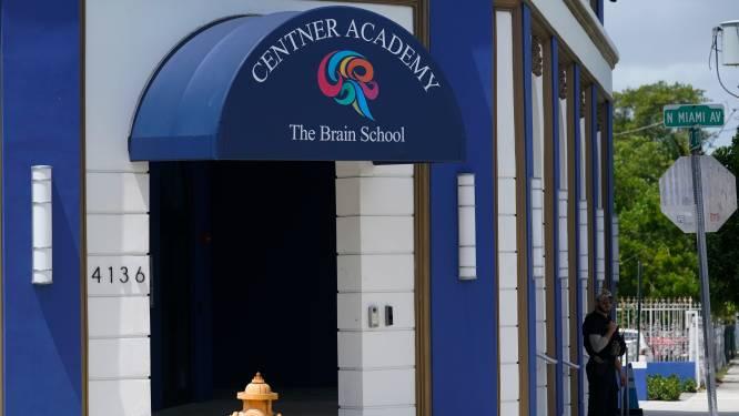 """Amerikaanse school wil dat kinderen na coronavaccin maand thuisblijven, zodat ze """"anderen niet kunnen besmetten"""""""