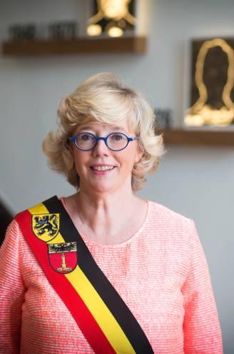 Is vaccinfraude in Sint-Truiden nog maar het topje van de ijsberg?